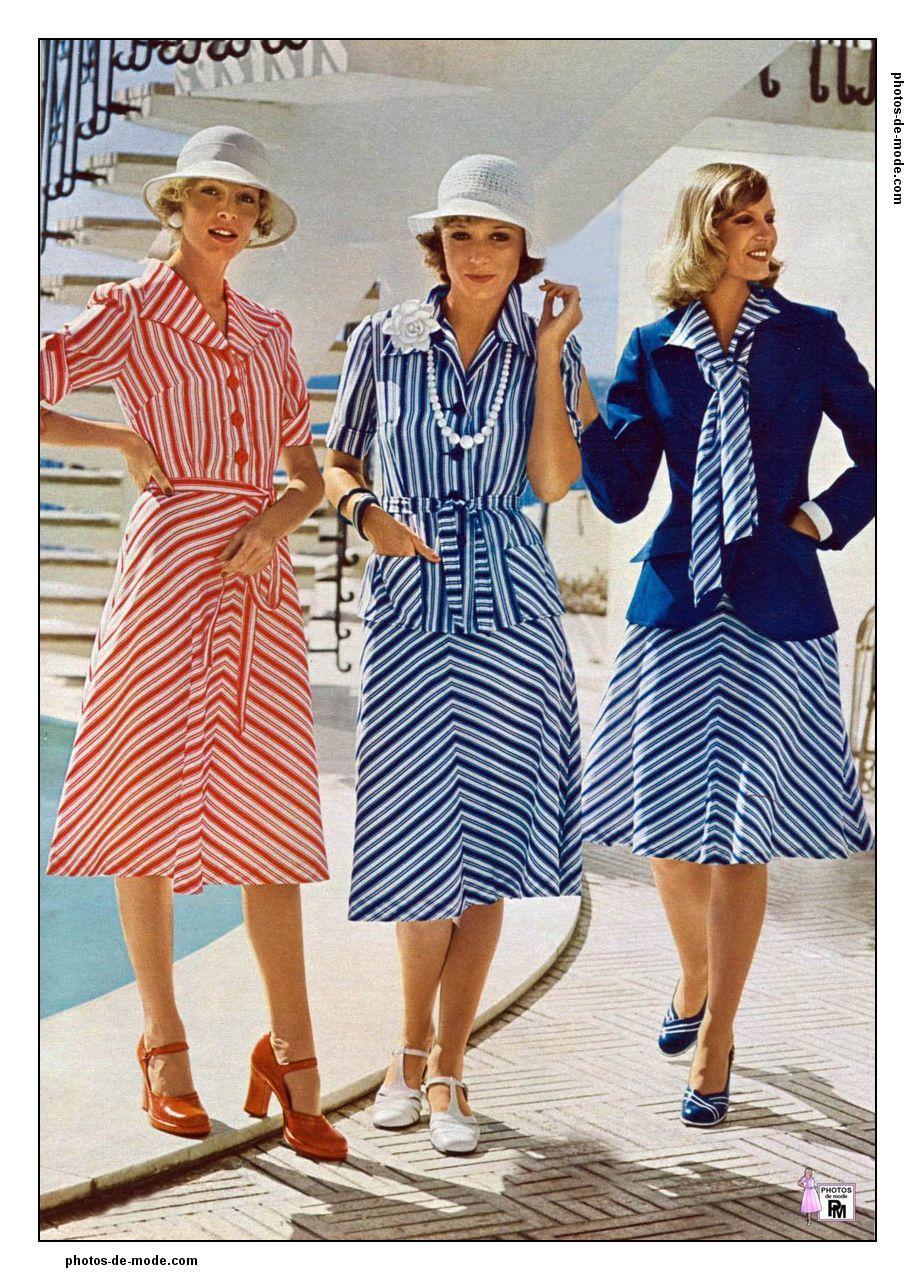 Tenue Année 70 Femme : pingl par manola sourideth sur 1960 1970 mode pinterest mode retro mode et photo de mode ~ Farleysfitness.com Idées de Décoration