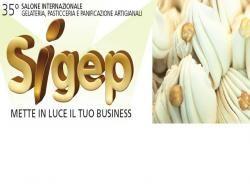 Al prossimo Sigep il premio Estro 2014 | News | Expoportale.com - Fiere, eventi e manifestazioni in Italia e in Europa