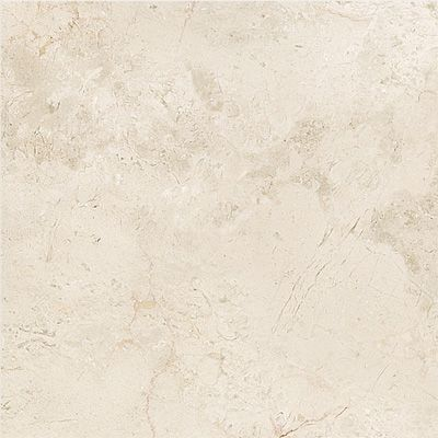 Sylvester Beige Polished Marble Tiles 12x12 Marble System Inc Marble Tiles Polished Marble Tiles Beige Marble