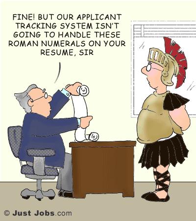 Pin On Career Humor