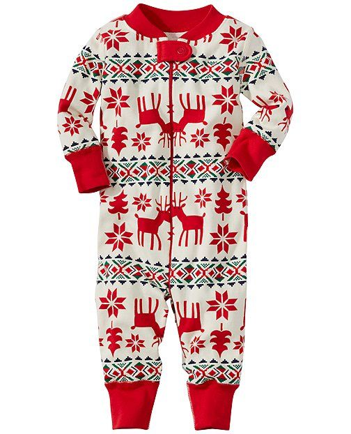 fe1646fe0a Night Night Baby Sleepers In Pure Organic Cotton  35