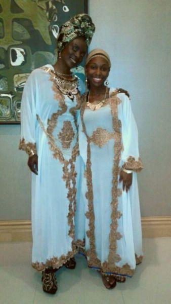 Hebrew Fashion Beautiful Daughters Of Sarah Hebrew Clothing Fashion Hebrew Israelite Clothing,Lily Allen Wedding Dress Karl Lagerfeld