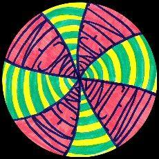 Arts Plastiques Cycle 3 Recherche Google Naulakkomerkki