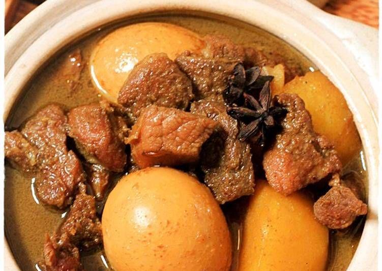Resep Babi Cin Chinese Food Rumahan Ala Semarang Jawa Tengah Oleh Tintin Rayner Resep Resep Babi Resep Resep Makanan Cina