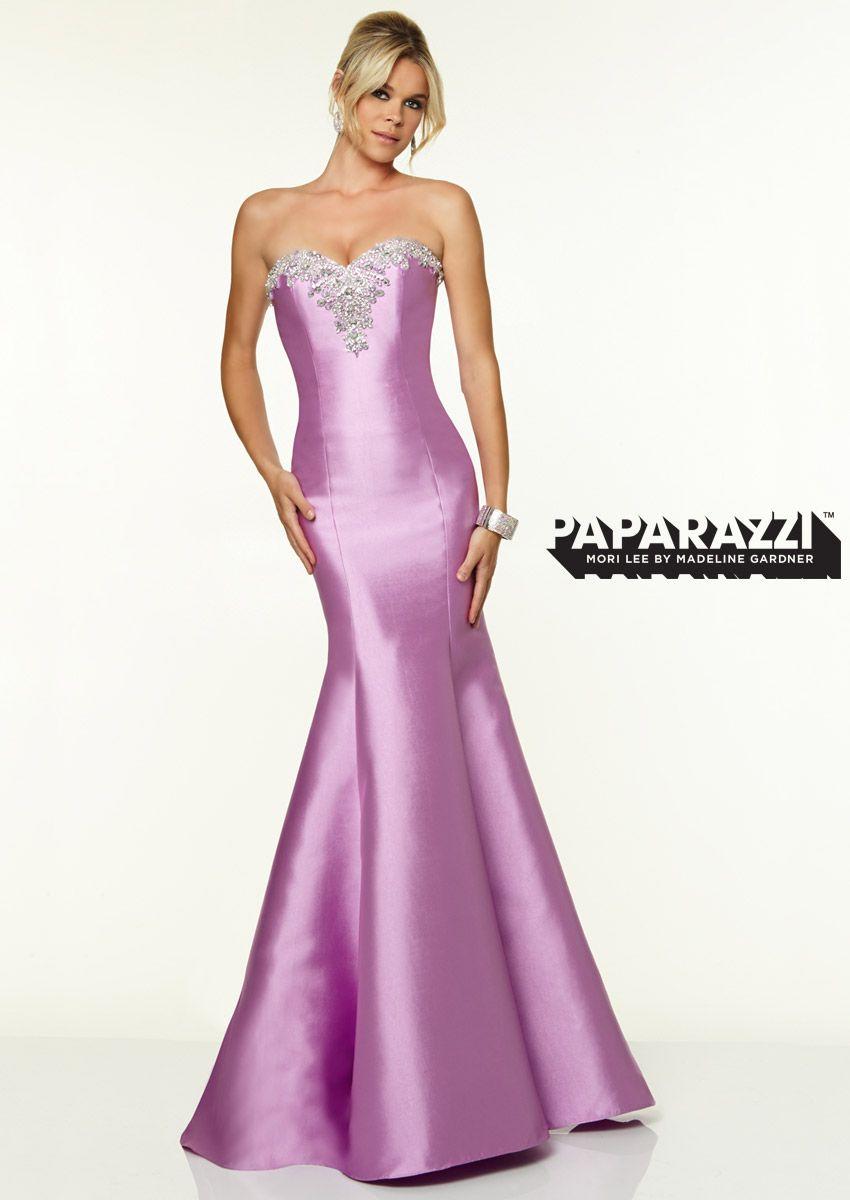 Prom dresses u paparazzi prom dress style prom k