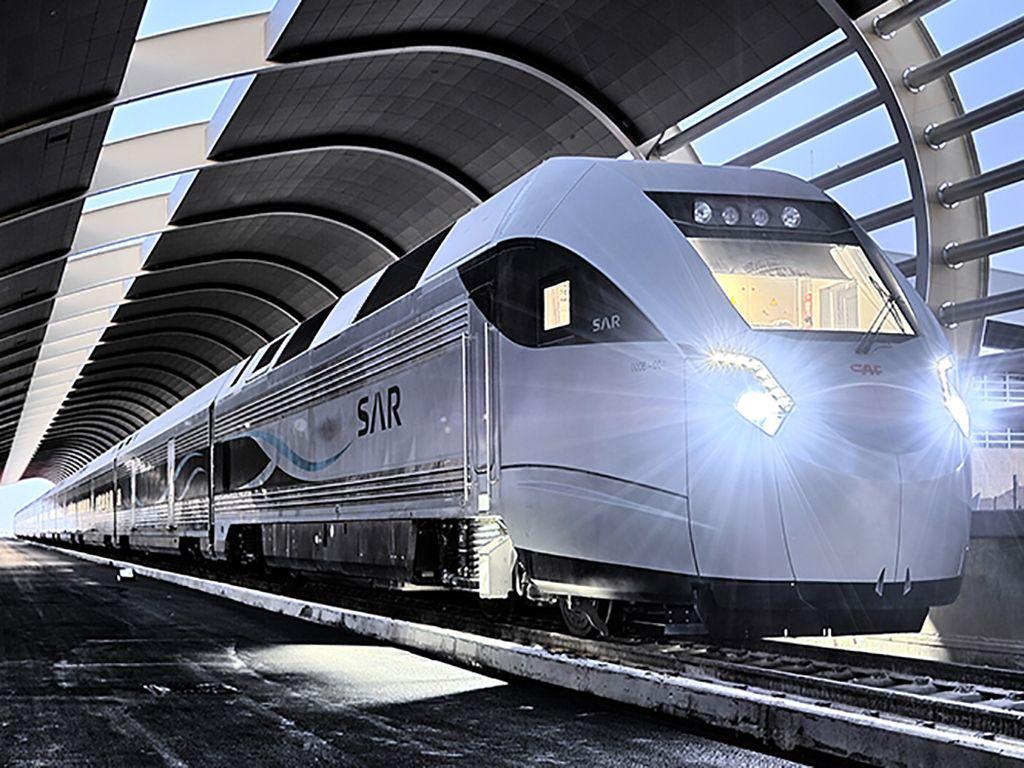 This Is Not The Future Train Travel Saveatrain Com