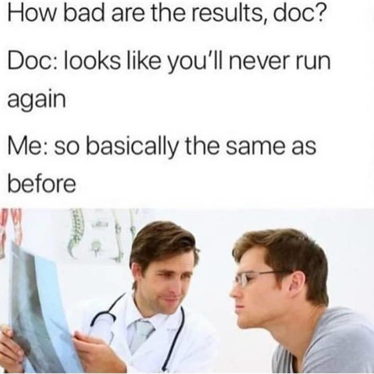 Top 18 Funny Memes 2019 Funny Meme Quotes New Memes Memes