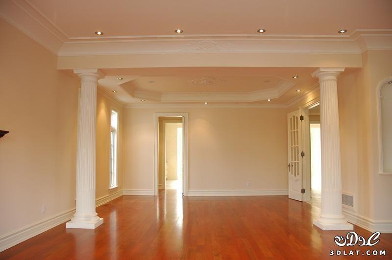 ديكورات جبس مودرن 2020 بورد غرف نوم مجالس صالونات اسقف وحوائط معلقة ديكورات جبسية لشقق رائعه Gypsum Decoration Decor Home Furniture