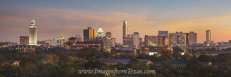 Austin-Texas-Skyline-Sunset-1.jpg (800×267)