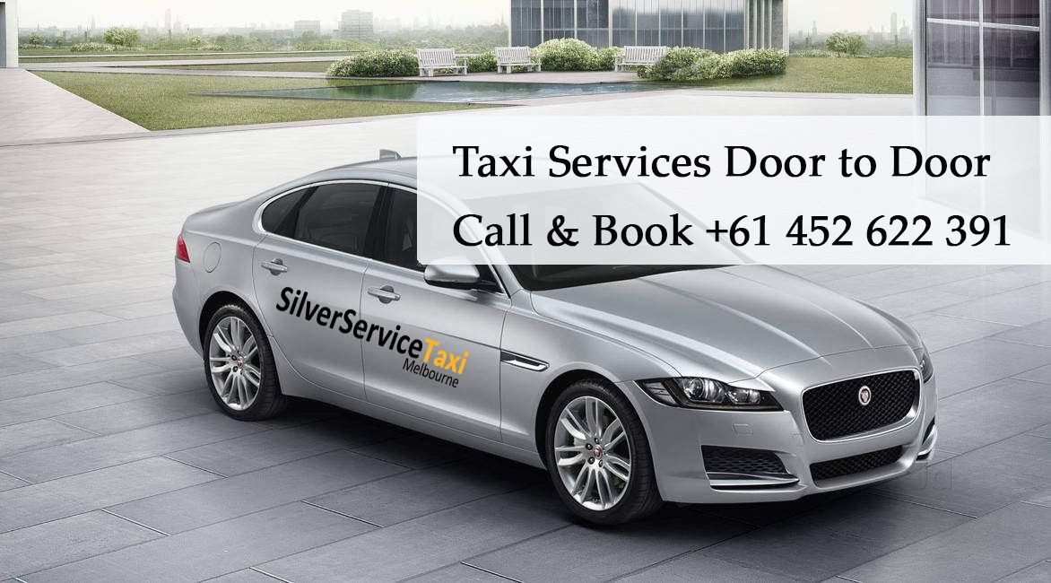 Book #Door to #Door #Silver #Luxury #Cab #Service in #Melbourne Our aim is to provide #safety, #comfort, #reliable and #affordable cab services to our customers. Book cabs now by call at 0452 622 391