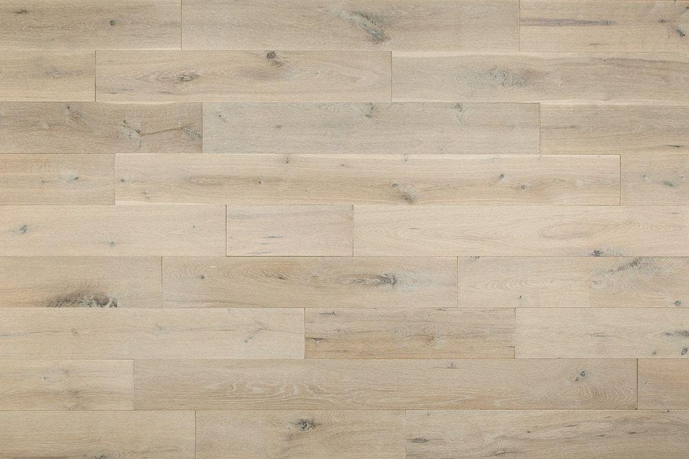 Jasper Hardwood Flooring Jubilee