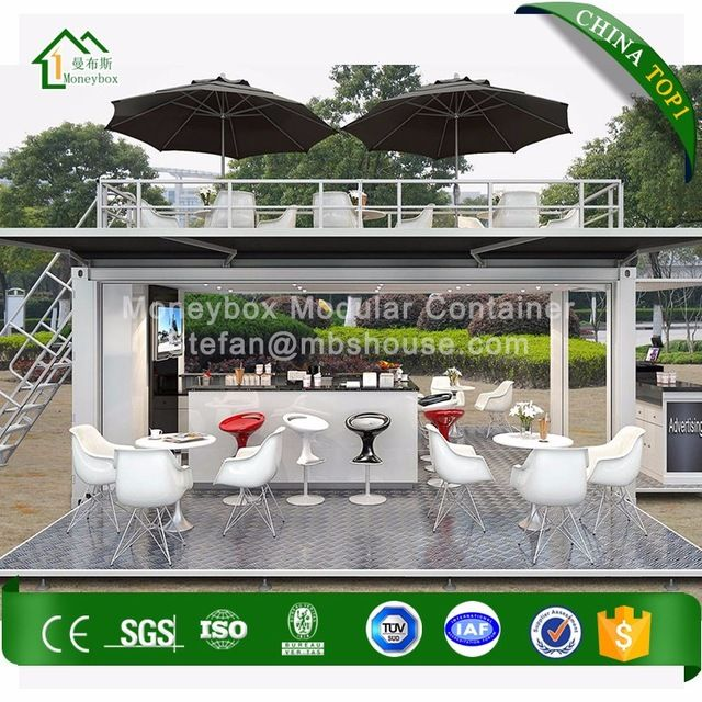 Source Shipping Container Coffee Kiosk Pop Up Coffee Shop Design Mobile Mobile Coffee Shop For Sale Malaysia On M Alibaba Com Shipping Container Cafe Container Cafe Coffee Shop Design
