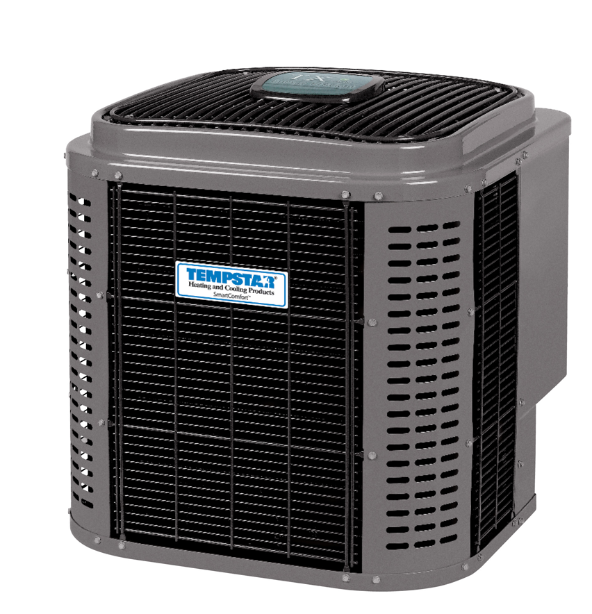 Privacy Policy Air Conditioning Repair Carrollton Tx Air