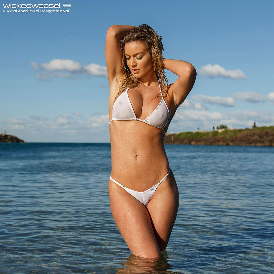 Think, amateur wicked weasel useful topic