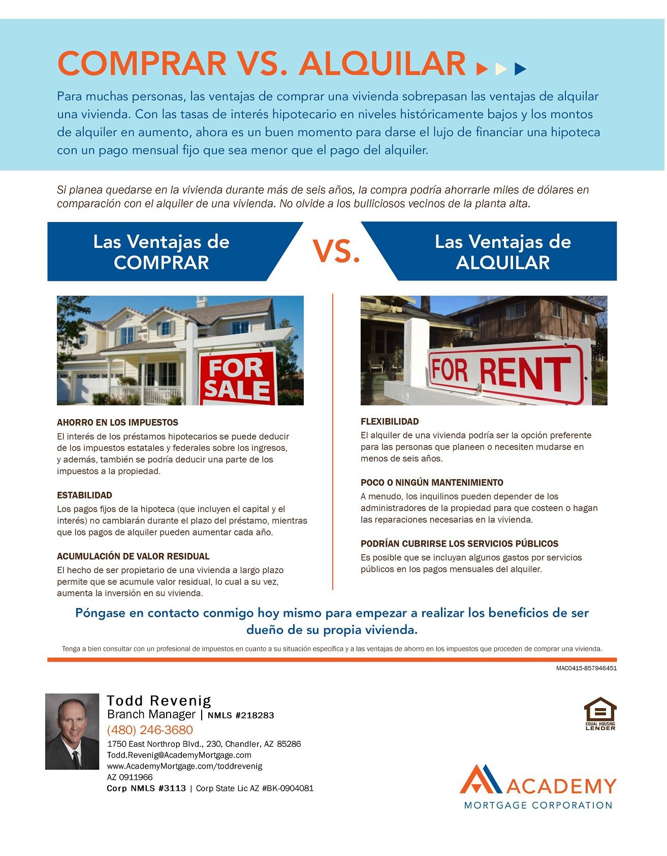 Buying Vs Renting Spanish Mortgage Rates Home Equity Loan Mortgage Loan Officer