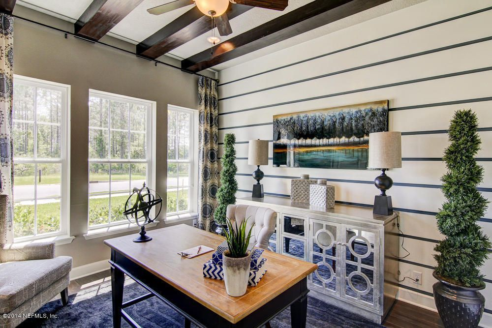 Check out the home I found in Jacksonville Home, Home