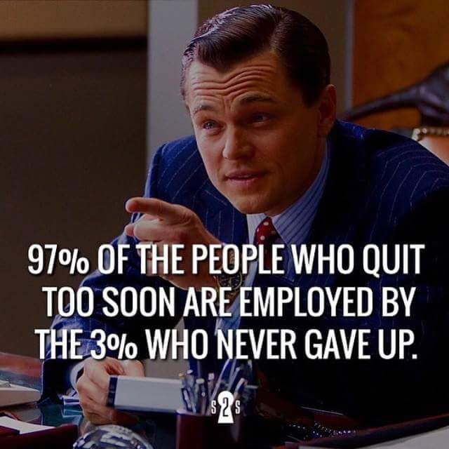 16 The Wolf Of The Wall Street Ideas Inspirational Quotes Best Quotes Motivational Quotes
