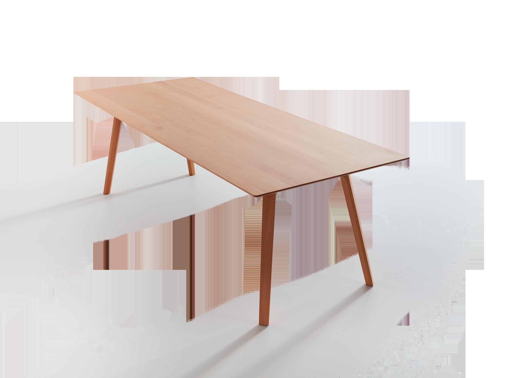 Esstisch Mirato Esstisch buche, Esstisch, Tisch