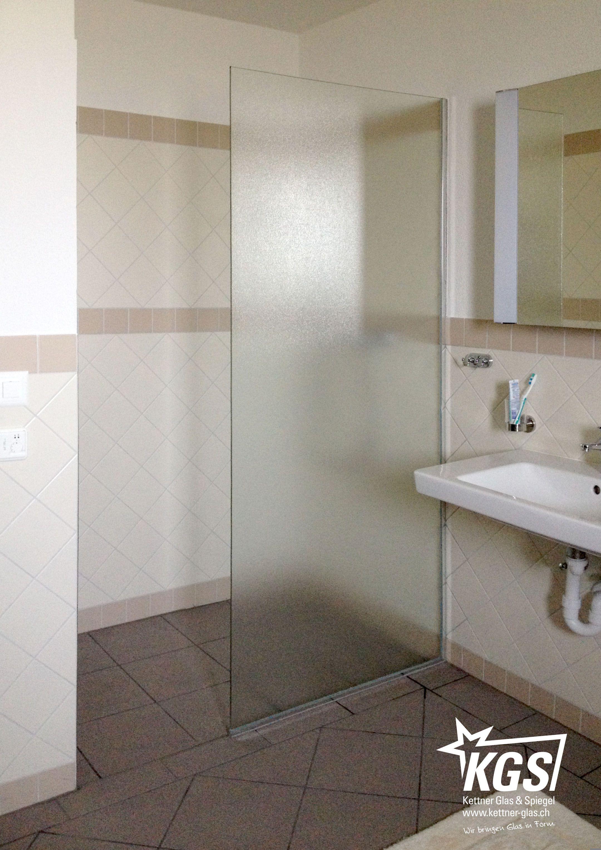 pin von kettner gmbh glas und spiegel auf duschtrennw nde duschw nde pinterest glas. Black Bedroom Furniture Sets. Home Design Ideas