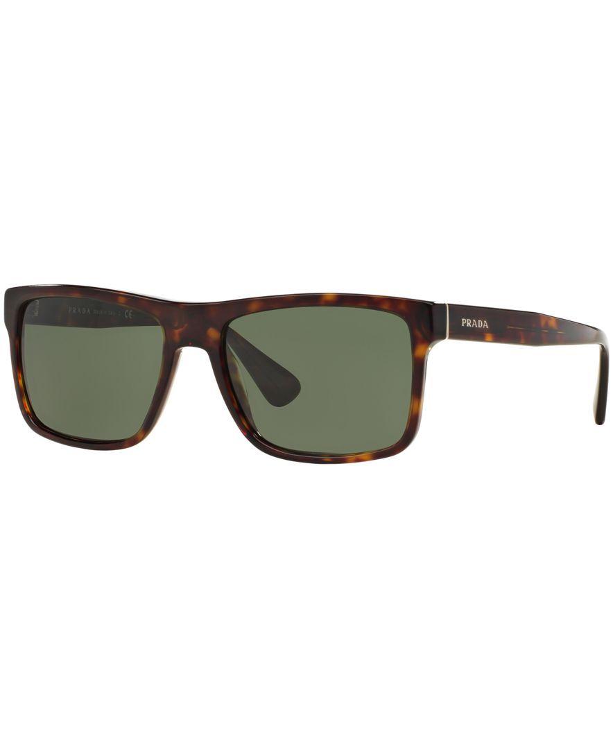 69d6c1226fa australia designer prada sunglasses pr 02ss f5618 2b5ab