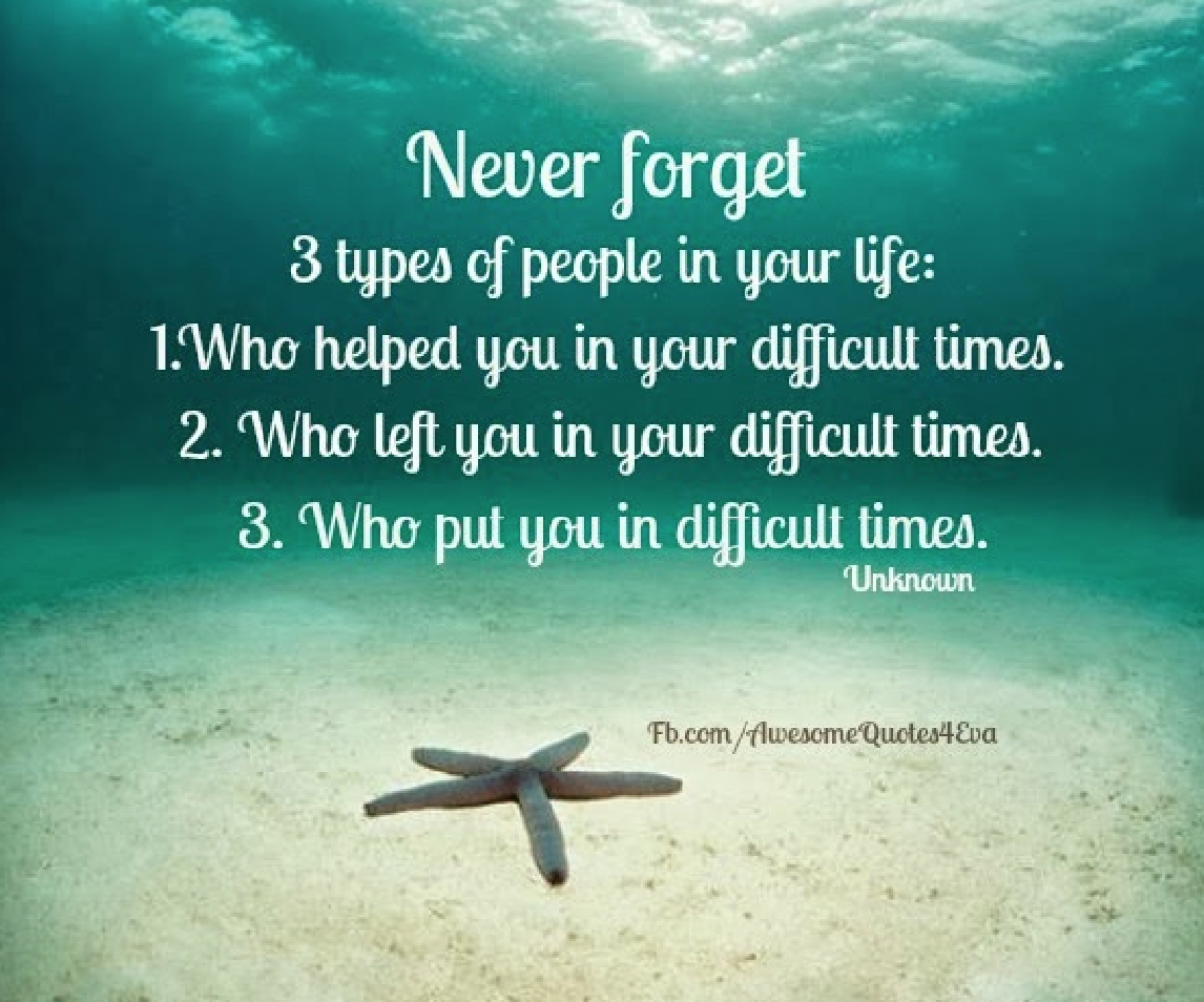 Beautiful Quotes On Life Never Forget 3 Thingsyou Want To Keep 1 Let 2 And 3 Go And