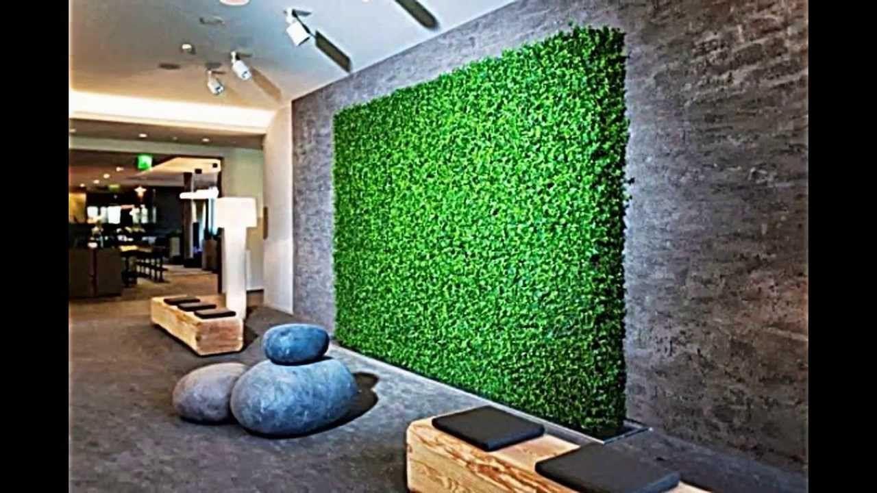10 Unglaubliche Galerie von Pflanzen Wohnzimmer Modern - Pflanzen