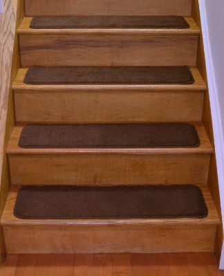 Best The 10 Best Carpets For Stairs In 2020 — Reviews Buying 400 x 300
