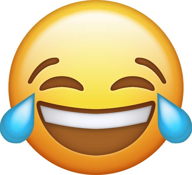 Download Tears Emoji Icon Ios Emoji Emoji Pictures Emoji Images