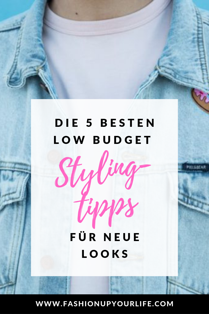 Look: Denim Jeans FASHION UP YOUR LIFE.FASHION UP YOUR LIFE.