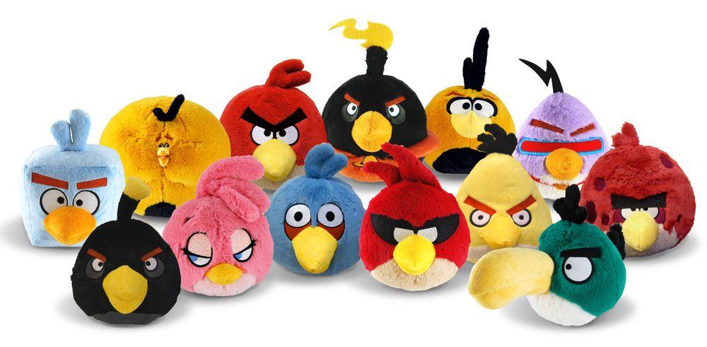 toys - Google 搜尋