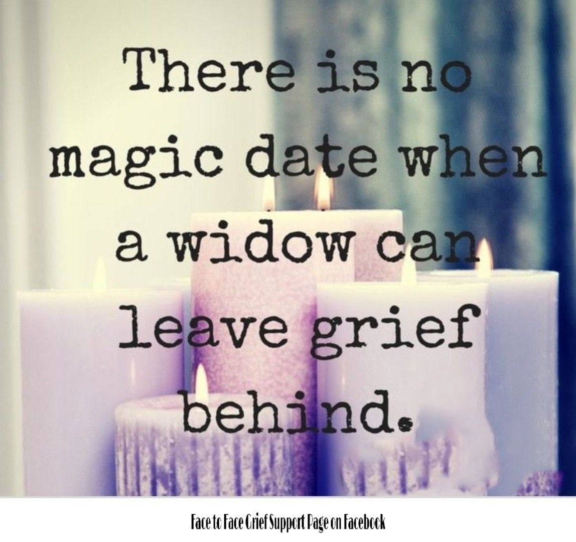 Pin By Elliewilliamson On Grieving For An Uncle In 2020 Sympathy Messages Grief Quotes Grieving Quotes