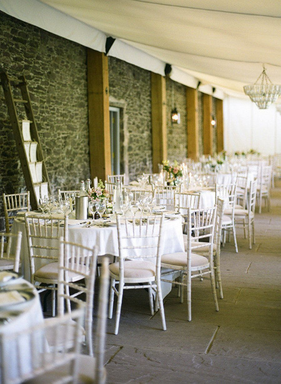 Ireland Wedding From Brosnan Photographic Floral Designs