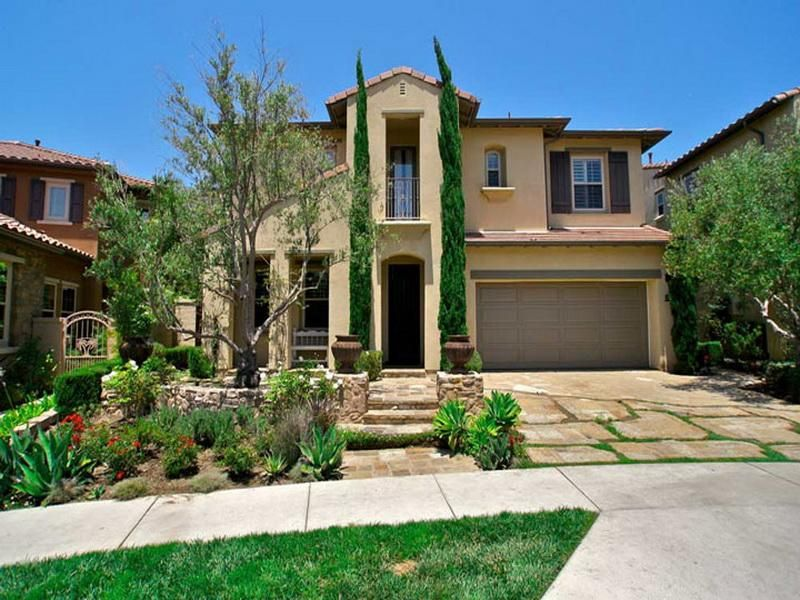 San Clemente Tuscan Style Homes For Sale In San Clemente. View All Tuscan  Style San Clemente Homes And All Architectural Style Homes In San Clemente,  ... Part 38