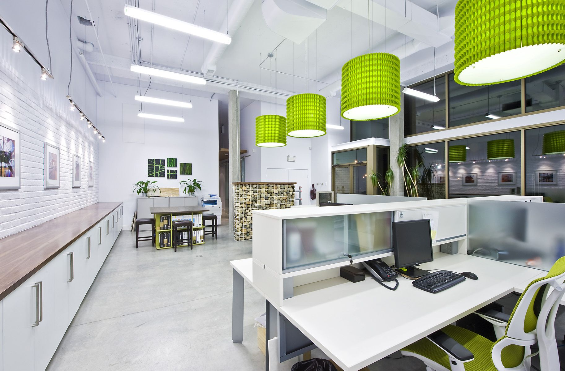 office studio design. Office Studio Design. Sticks And Stones New Office! Design Studio3 I