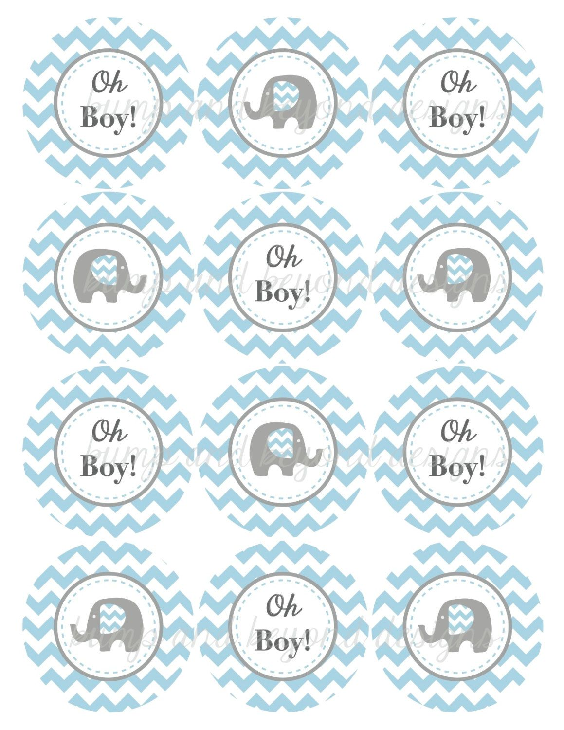 Pin By Cindy Bell On Ambers Baby Shower