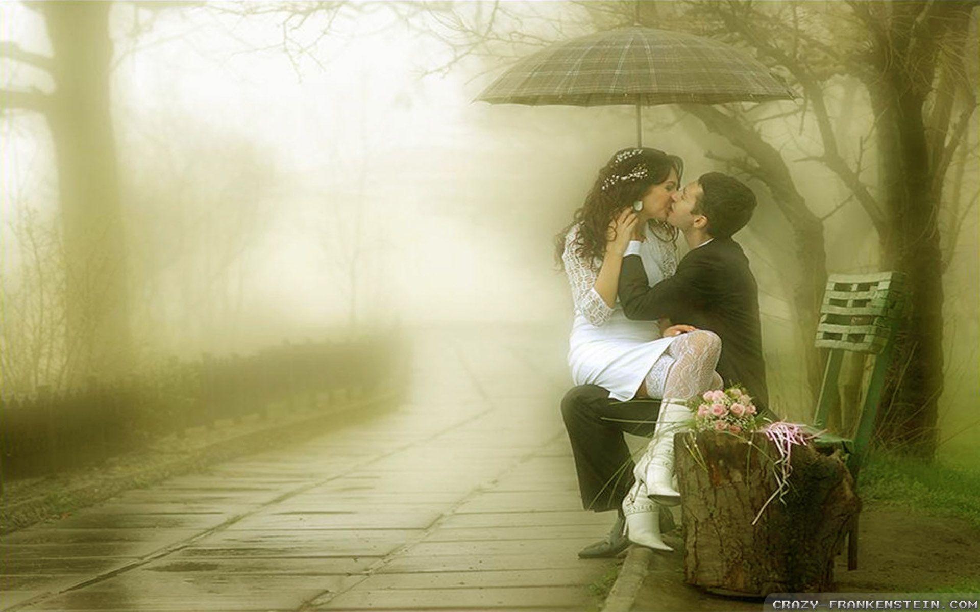 Best Amazing Beautiful Cute Romantic Love Couple Hd Wallpapers Romantik Romantische Paarchen Romantische Bilder