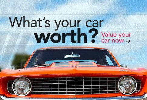 Hagerty Car Value >> Hagerty Insurance Fueling The Collector Car Hobby Through