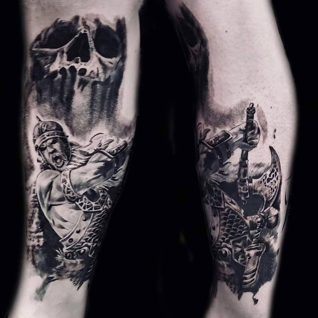 #royalbastard76 #blackandgrey #realistictattoo #realism #tattoos #tattoo #tattooed #tattooedmen #skulltattoo #skull #skulltattoos #tattooedman #sleevetattoo #swashdrivebrush #swashdrive #silverbackinkdarkgreywashseries #silverbackink #antwerpen #belgium #instagram #inkstragram #worldwideinkmag #ink #inked #tattooedguys