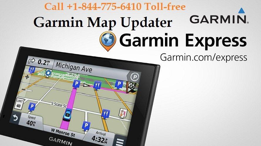 Garmin Map Update Free >> Garmin Gps Maps Update Support 1 844 775 6410 Number By