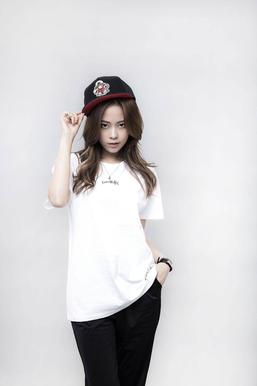#collaboration #socksplz #animal #character #lookbook  #pattern #printing #newseason #campcap #colorful #basic #graphic #black #thezeem #더짐 #모자 #hat #cap #designer #design #디자인 #브랜드 #brand #스냅백 #snapback #korea #seoul #fashion #fashionbrand #style WWW.THEZEEM.COM