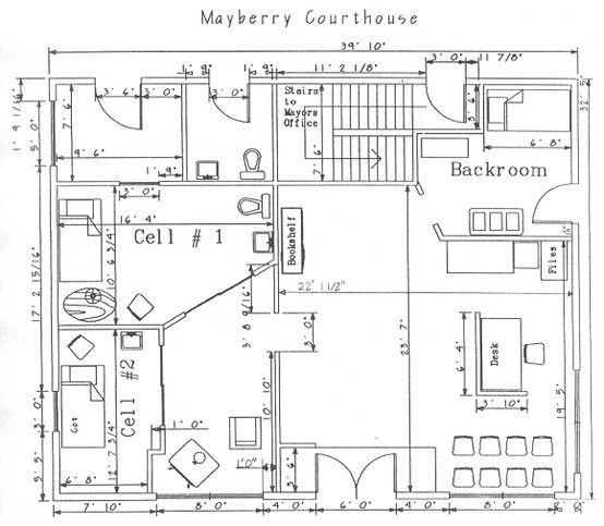 Courthouse blueprint wish list pinterest courthouse blueprint malvernweather Images