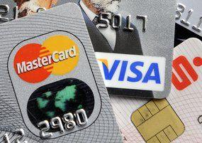 The Corliss Group Latest Tech Review 6 Tietoverkkojen Vinkkejä Joulua-Huolissaan ostoksia verkossa tänä jouluna?  Et ole yksin. Tietoverkkojen rikkomuksista suurten vähittäismyyjien vanavedessä monet ihmiset Älä tuntea olonsa turvalliseksi, monet ihmiset ole turvassa, vetämällä ulos luotto- tai debit korttinsa pelossa luottokortin petoksia tai identiteettivarkauksia..