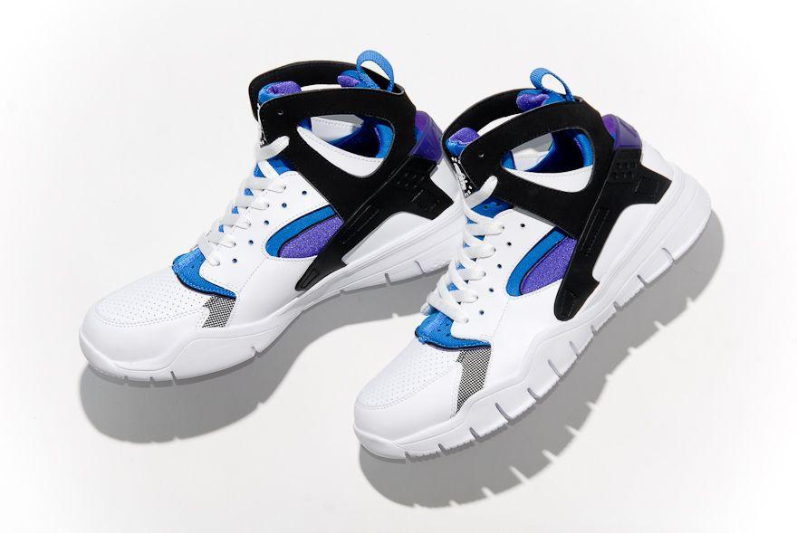 100 Nike Huarache Free ideas   nike huarache, nike, sneakers nike