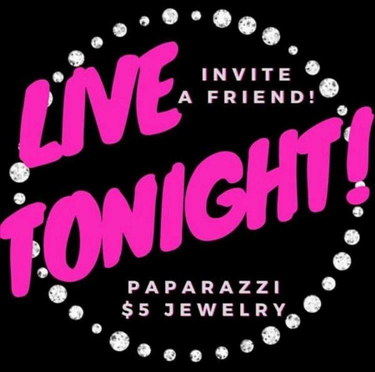 parazi ii live