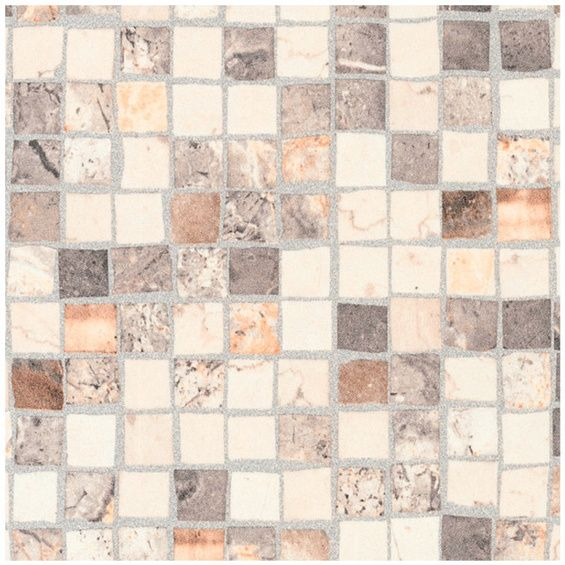 Arbeitsplatte 60 Cm X 3 9 Cm Mosaik Braun Beige S 234