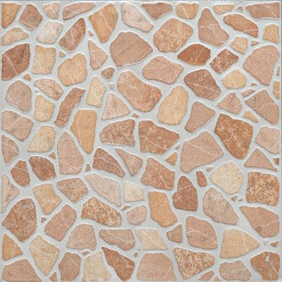 Giardino e terrazzo-Piastrella Verona 30 x 30 rosso-34694485 ...