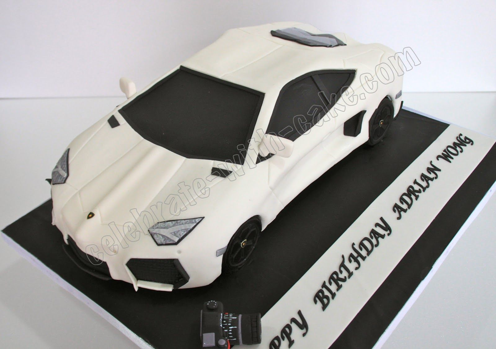 Lamborghini aventador super car cake alexrose73 cakes lamborghini aventador super car cake alexrose73 cakes pinterest car cakes super car and lamborghini aventador baditri Gallery