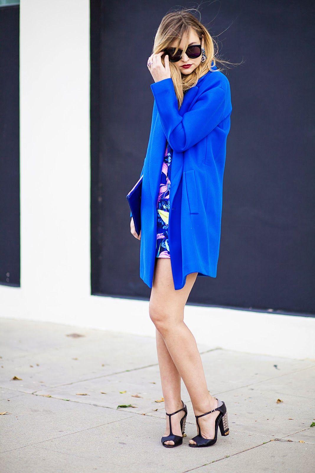 Late Afternoon / bluemarine //  #Fashion, #FashionBlog, #FashionBlogger, #Ootd, #OutfitOfTheDay, #Style