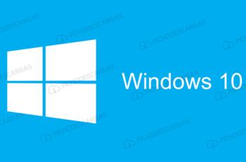 Windows 10 Pro Rs5 Aio 1809 Full Español Actualizado Hasta Febrero 2019 32 64 Bits Mega Windows 10 Windows 10 Things