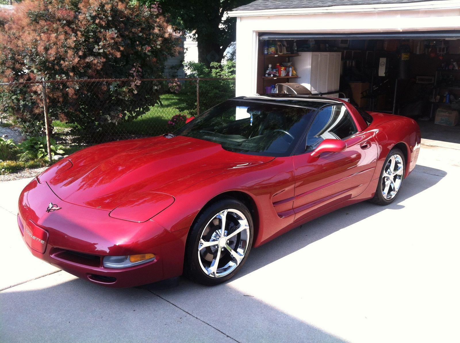 Photo of Sade  - car